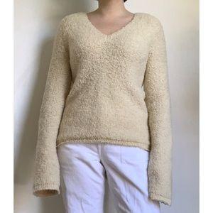 softest j crew sweater